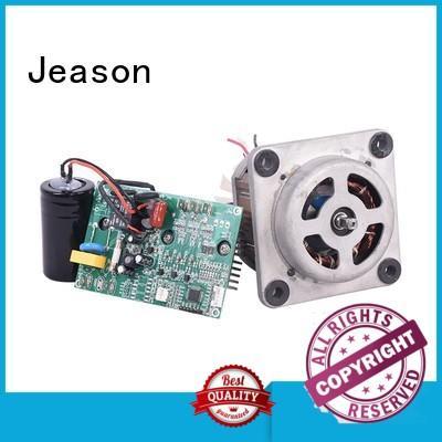 Jeason good price brushless dc motor manufacturers for mixer machine