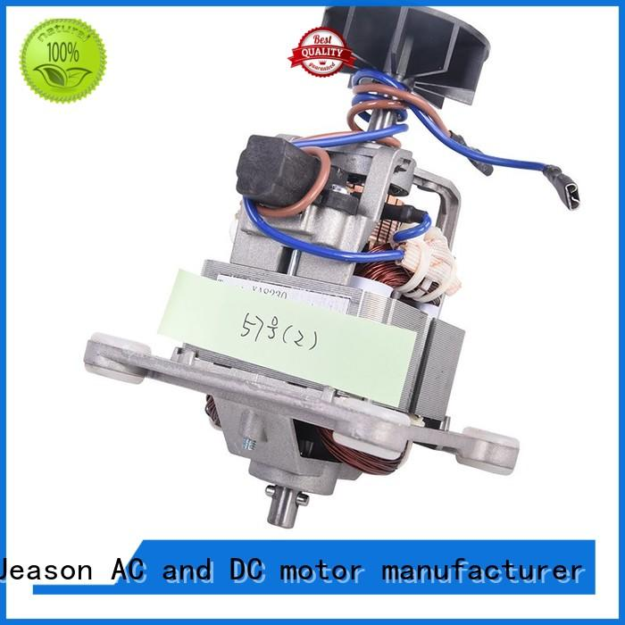 high speed small ac motors for sale factory direct supplyfor coffee maker