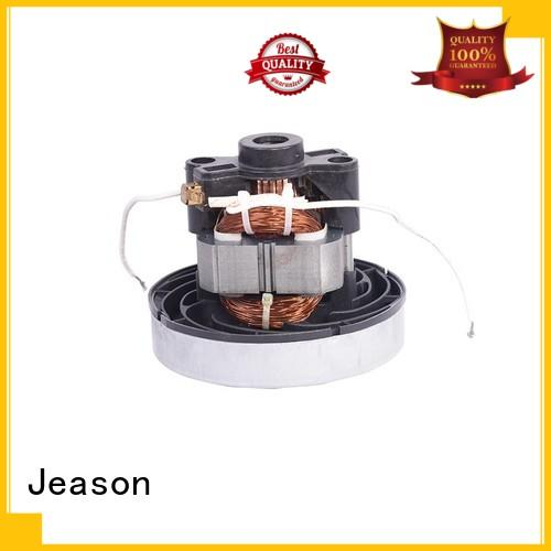 lightweight vacuum cleaner motor manufacturers supplier for Electric Vacuum Cleaner Machine Jeason