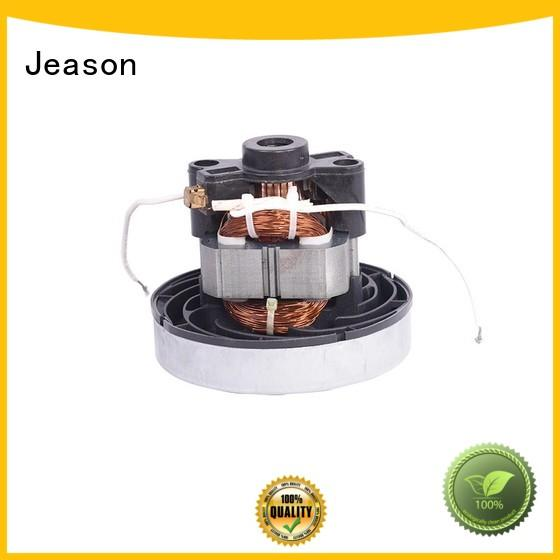 one fan blade vacuum motors suppliers brushless for Sewing Cutting Wire Machine Jeason