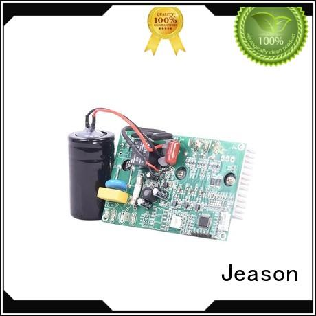 Hot efficient mini brushless motor Brushless professional Jeason Brand