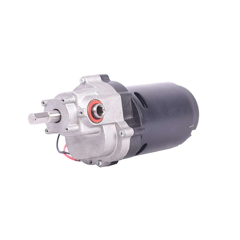 1-300W DC blender machine motor XA-DC5331