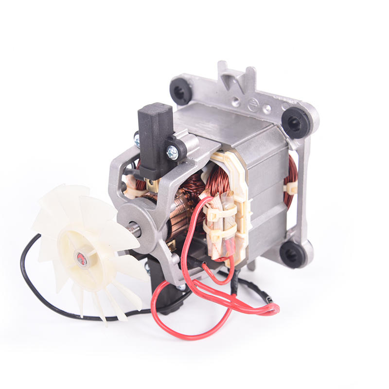 square shaft 1000W- 95 high speed blender machine motor XA-9535
