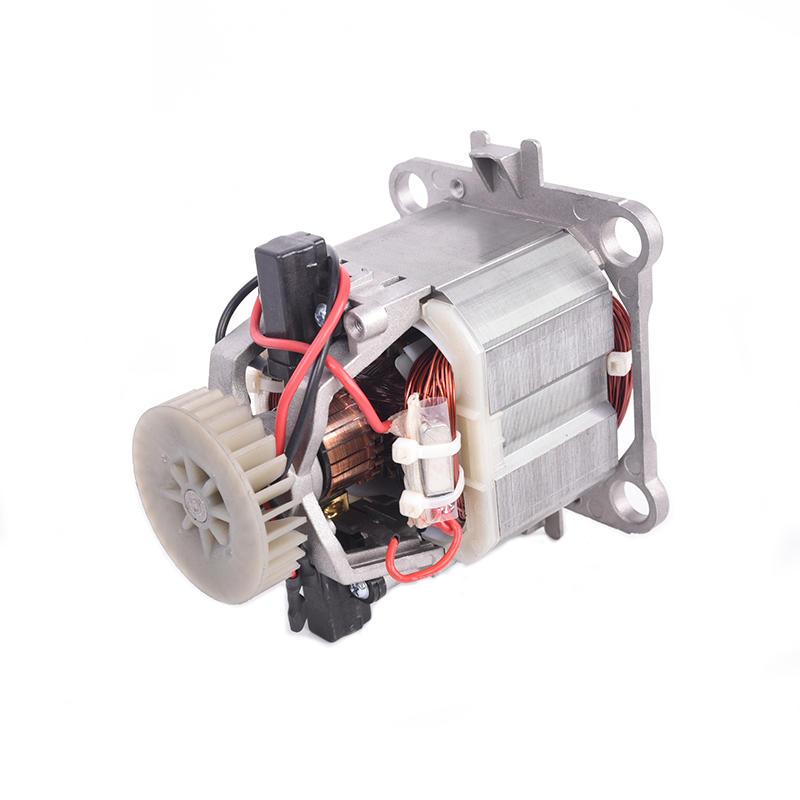 AC universal series motor XA9850