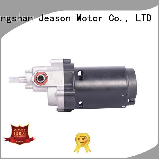 pumb dc motor manufacturer supplier for blender machine