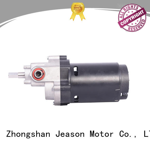 high speed cheap dc motors for sale customized for oil pump machine
